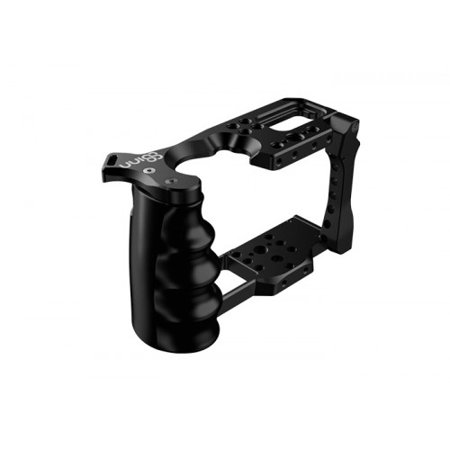 8Sinn Cage for Sigma FP/FP L