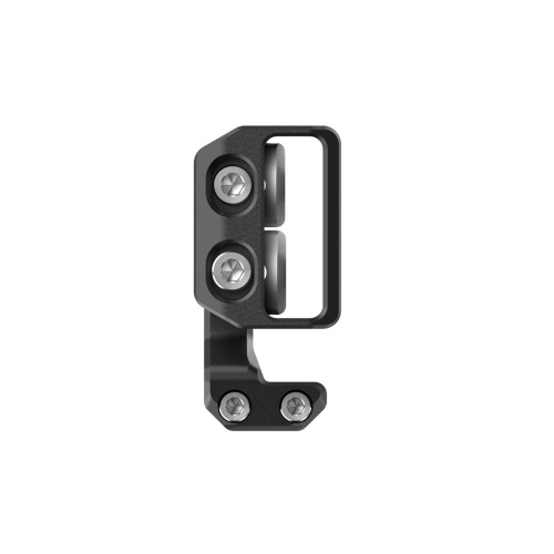8Sinn HDMI & USB-C Cable Clamp for Panasonic S5 Cage