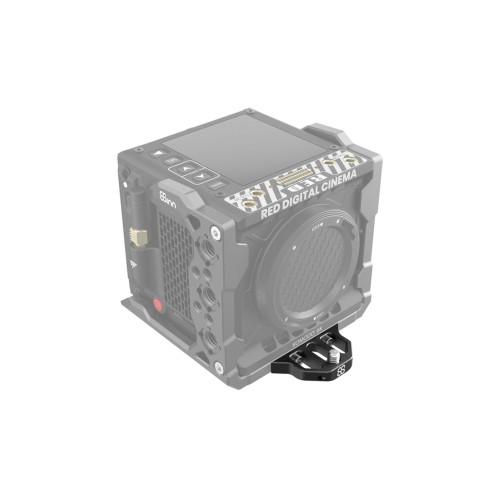 8Sinn Lens Adapter Support for 8Sinn Red Komodo Cage