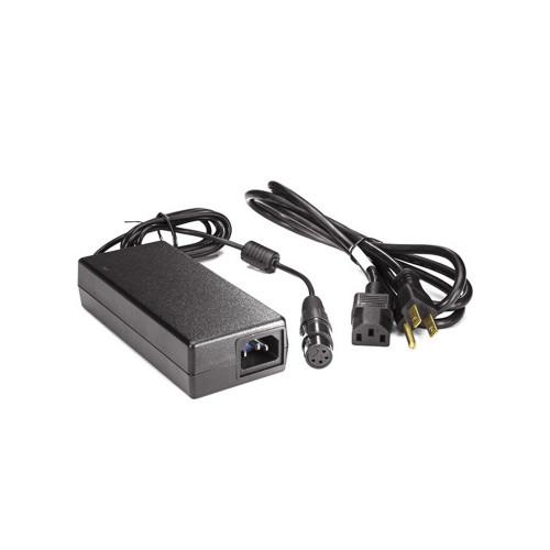 AJA Additional Ki Pro Ultra Power Supply