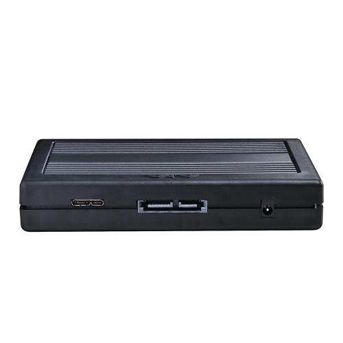 AJA Ki SSD Storage Module 256GB USB