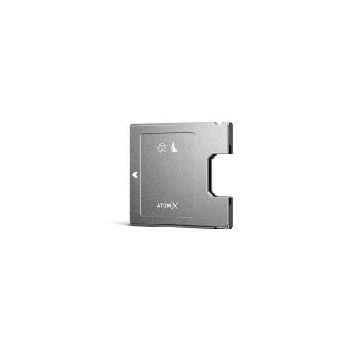 Atomos AtomX CFast Adapter
