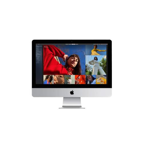 "Apple iMac 21,5"" - MHK03ZE-A"