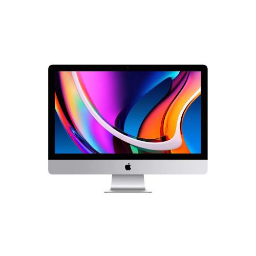 """Apple iMac 27"""" MXWV2ZE-A"""