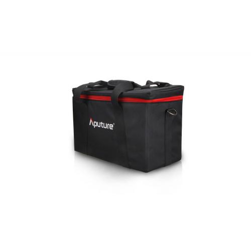 Aputure Carrying bag for HR672/AL-528 KIT