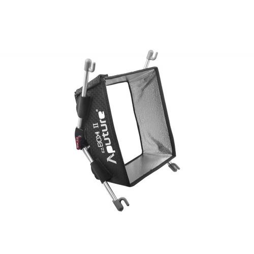 Aputure Easy Box+ (EZ Box +) II