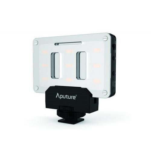 Aputure M-Series Amaran AL-M9