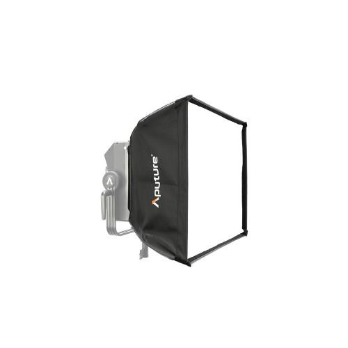 Aputure Nova Series Nova P300c Softbox