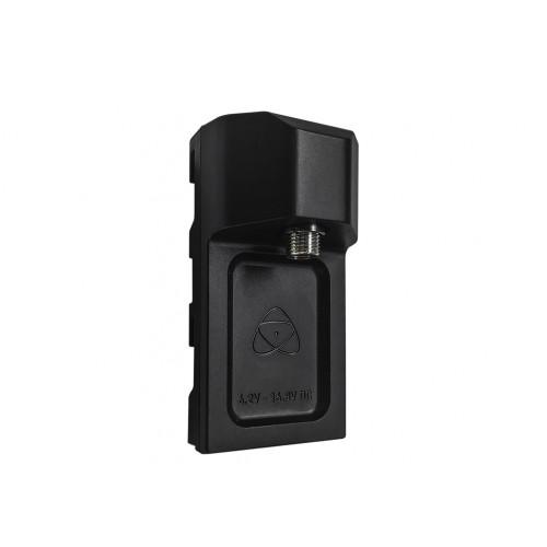 Atomos AtomX Battery Eliminator