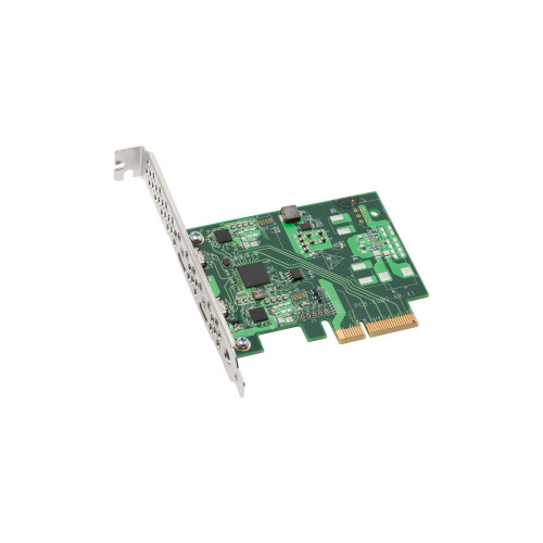 Sonnet TB3 Upg. Card for Echo Express SE II TB2