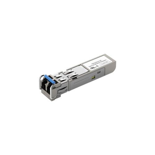 Blackmagic Design Adapter - 10G Ethernet Optical Module