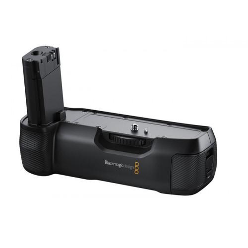 Blackmagic Design Pocket Camera Battery Grip