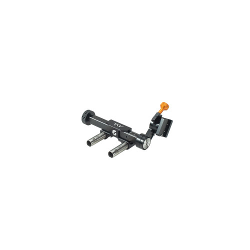 Bright Tangerine (B3020.0001) Axl EVF Mount (ARRI) - Base Kit