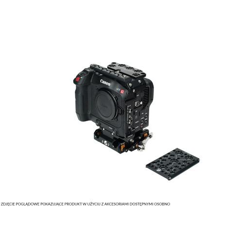 Bright Tangerine (B4005.0031) Canon C70 - Base Kit