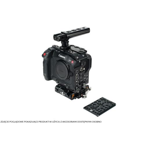 Bright Tangerine (B4005.0032) Canon C70 - Advanced Kit