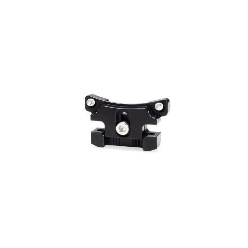 Bright Tangerine (B1235.1021) Misfit Kick SUPPORT EXTENSION (100 – 114MM CLAMPS) B1235.1021