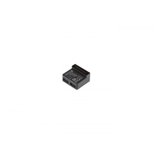 DJI Mavic 2 - Battery to Power Bank Adapter