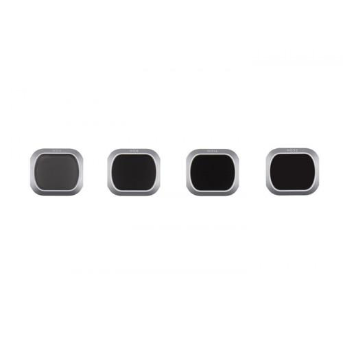 DJI Mavic 2 Pro - ND Filter Set