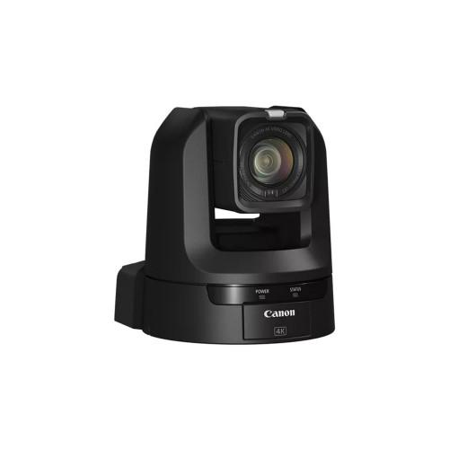 Canon CR-N300 (BK)