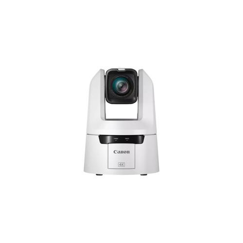 Canon CR-N500 (WH)
