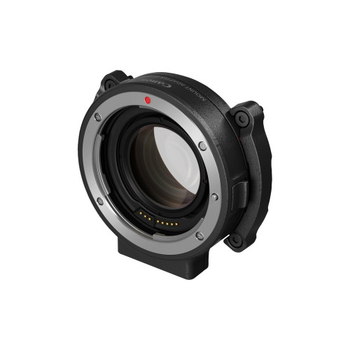 Canon EF-EOS R Adapter (0,71x)