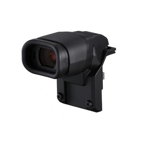 Canon EVF-V50 OLED Viewfinder dla C500 Mark II