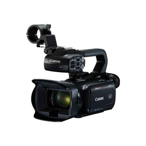 Canon XA40 EU18 Kamera 4K