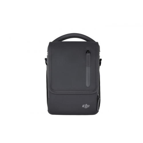 DJI Mavic 2 - Shoulder Bag