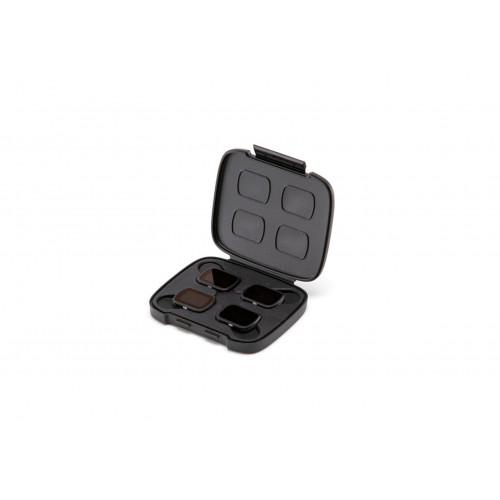 DJI Osmo Pocket - ND Filters Set