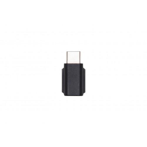 DJI Osmo Pocket USB-C Smartphone Adapter