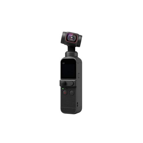 DJI Pocket 2 (Osmo Pocket 2)