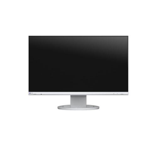 EIZO EV2480-WT - monitor LCD