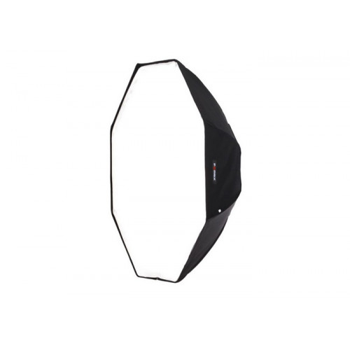 Fomex softbox Octagonal 150cm white
