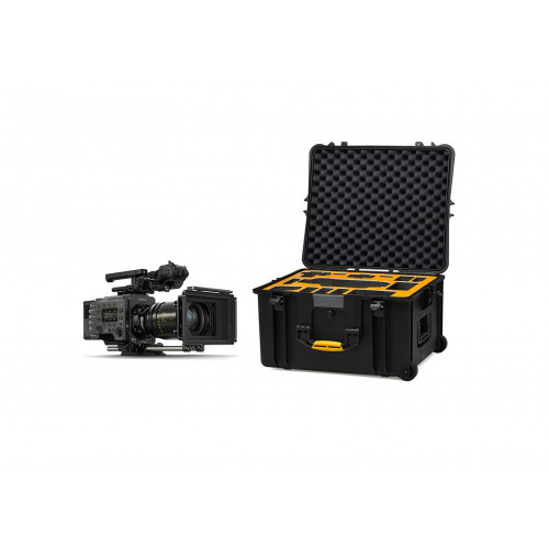 HPRC 2730W For Sony Venice