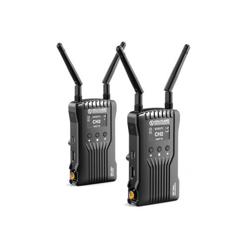 Hollyland MARS 400S Wireless HDMI/SDI Transmission System 400ft