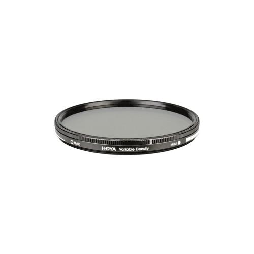Hoya Filtr ND 62mm Variable Density (ND3~ND400)