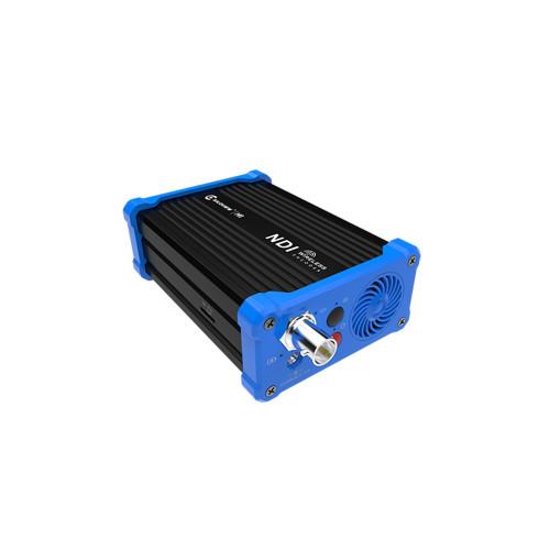Kiloview N1 Portable Wireless SDI to NDI Video Encoder