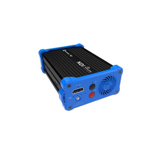 Kiloview N2 Portable Wireless HDMI to NDI Video Encoder