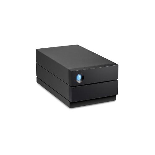 LaCie 2Big Raid USB-C 36TB (STHJ36000800)