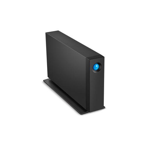LaCie d2 Professional USB-C 7200rpm 16TB (STHA16000800)