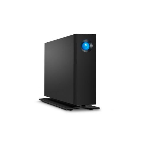 LaCie d2 Professional USB-C 7200rpm 18TB (STHA18000800)