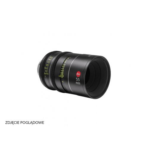 Leitz Thalia T2.8 55mm LPL
