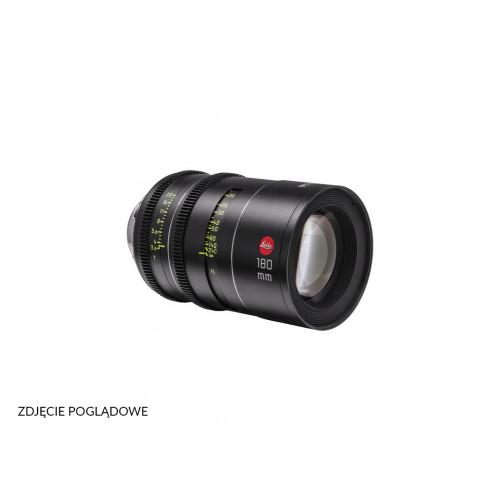 Leitz Thalia T3.6 180mm LPL