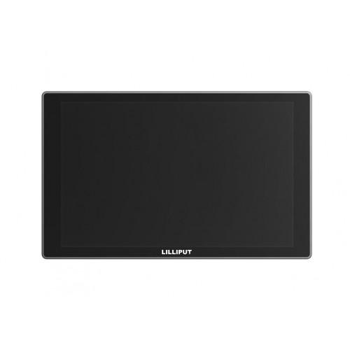 "Lilliput FA1016-NP/C/T 10,1"" LCD Touchscreen-Videomonitor FHD"