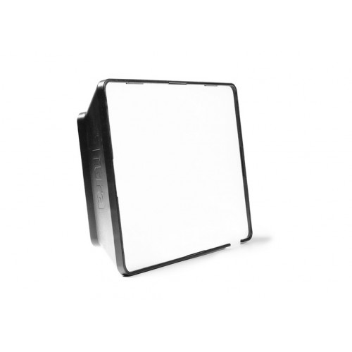 Litra Studio Soft Box / Frame Accessory (LSSBAF)
