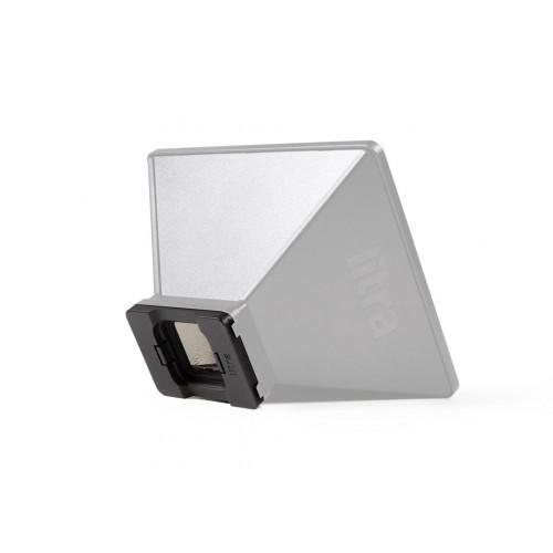 Litra Torch Soft Box Adapter (LITRATSBA)