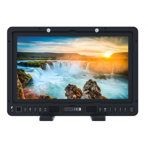 """SmallHD 1703-P3X 17"""" Studio Monitor"""