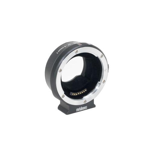 Metabones Canon EF to E-Mount T V Smart Adapter