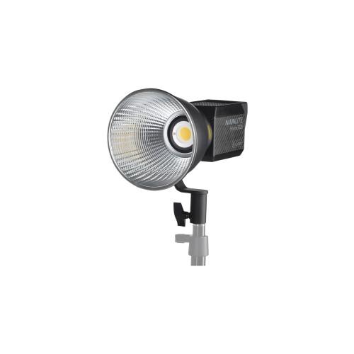 Nanlite Forza 60B LED Bi-Color