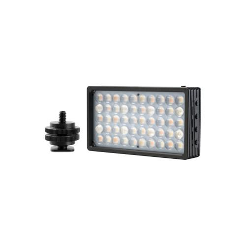 Nanlite Litolite 5C Rgbww Led Pocket Light